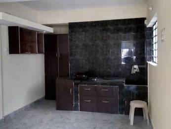 1300 sqft, 3 bhk Apartment in Builder ruchir Apartment Hingna Road, Nagpur at Rs. 19500