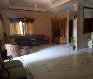 900 sqft, 2 bhk Apartment in Builder kalyani kanchan Trimurti Nagar, Nagpur at Rs. 55.0000 Lacs