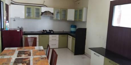 1050 sqft, 2 bhk Apartment in Builder tarangan residency Civil Lines, Nagpur at Rs. 25000