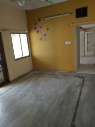 950 sqft, 1 bhk IndependentHouse in Builder Project Wardha Road, Nagpur at Rs. 10000