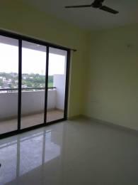 1100 sqft, 2 bhk Apartment in Shri Kedareshwar Shivpriya Towers Parsodi, Nagpur at Rs. 10000