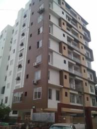 1250 sqft, 3 bhk Apartment in Builder Shriman enclave Dhantoli, Nagpur at Rs. 20000