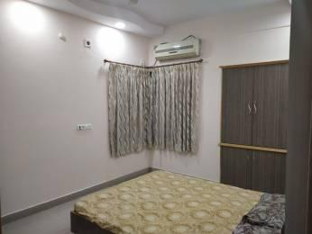 1400 sqft, 2 bhk Apartment in Builder vijay residency Bajaj nagar, Nagpur at Rs. 30000