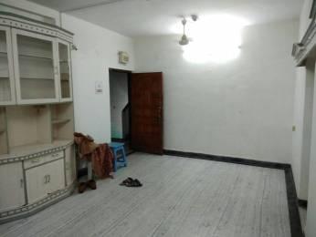 1400 sqft, 3 bhk Apartment in Builder Gauri ganesh enclave Atre Layout, Nagpur at Rs. 20000