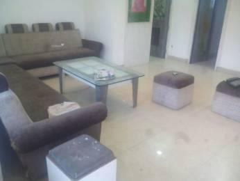 700 sqft, 1 bhk Apartment in Builder Project Swawlambi Nagar, Nagpur at Rs. 11000