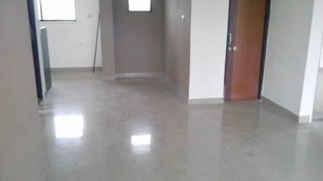 1000 sqft, 2 bhk Apartment in Builder pawar residency Ram nagar, Nagpur at Rs. 17000