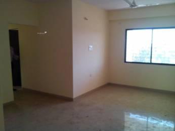 1100 sqft, 2 bhk Apartment in Shri Kedareshwar Shivpriya Towers Parsodi, Nagpur at Rs. 13000