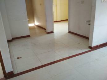 1250 sqft, 3 bhk Apartment in Builder Amol residency IT Park Road, Nagpur at Rs. 13000
