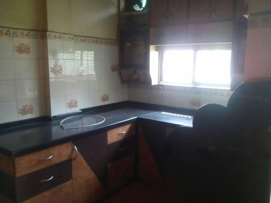 1050 sqft, 2 bhk Apartment in Builder Shreyas enclave Khamla, Nagpur at Rs. 13000