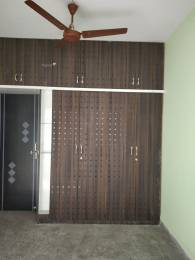 1000 sqft, 2 bhk Apartment in Builder Sachin Apartment Pratap Nagar, Nagpur at Rs. 12000