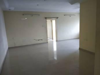1500 sqft, 3 bhk Apartment in Builder Project Madhav Nagar, Nagpur at Rs. 30000