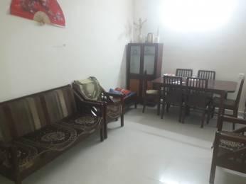 1350 sqft, 3 bhk Apartment in Builder jayanti mansion VI Manish Nagar, Nagpur at Rs. 15000