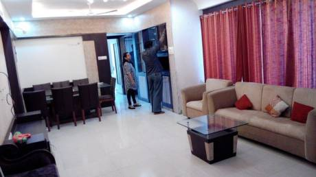 1500 sqft, 4 bhk IndependentHouse in Builder Vasanta Narendra Nagar, Nagpur at Rs. 25000
