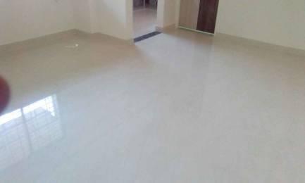 1390 sqft, 3 bhk Apartment in Harihar Gokul Park Somalwada, Nagpur at Rs. 15000