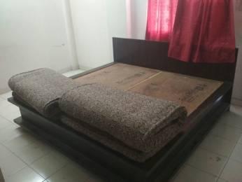 750 sqft, 1 bhk Apartment in Builder Abhishek regency Swawlambi Nagar, Nagpur at Rs. 11000