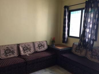 1050 sqft, 2 bhk Apartment in Builder Manomay plaza Ramdaspeth, Nagpur at Rs. 20000