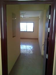 1300 sqft, 3 bhk Apartment in Shri Kedareshwar Shivpriya Towers Parsodi, Nagpur at Rs. 15000
