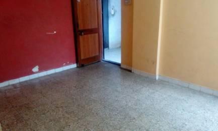 1000 sqft, 2 bhk Apartment in Builder Project Surendra nagar, Nagpur at Rs. 15000