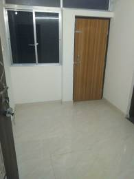 700 sqft, 1 bhk IndependentHouse in Builder Project Wardha Road, Nagpur at Rs. 10000