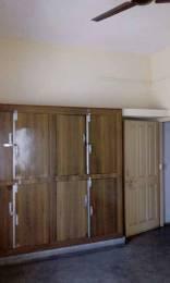 1000 sqft, 2 bhk Apartment in Builder Aradhana complex Gokulpeth, Nagpur at Rs. 13000