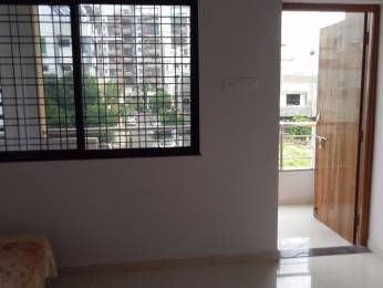1050 sqft, 2 bhk IndependentHouse in Builder Project Swawlambi Nagar, Nagpur at Rs. 12000