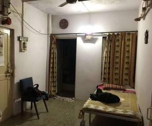 1000 sqft, 2 bhk Apartment in Builder pooja vedant Shivaji nagar, Nagpur at Rs. 13000