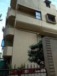 1350 sqft, 3 bhk Apartment in Builder himalaya himsagar residency Shivaji nagar, Nagpur at Rs. 35000