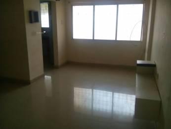 1350 sqft, 3 bhk Apartment in Builder milind Apartment Somalwada, Nagpur at Rs. 18000