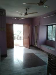 950 sqft, 2 bhk Apartment in Builder Project Verma Layout, Nagpur at Rs. 12000