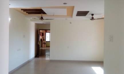 775 sqft, 1 bhk Apartment in Builder Project Pratap Nagar, Nagpur at Rs. 8500
