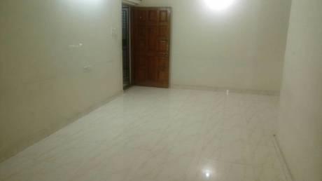 1000 sqft, 2 bhk Apartment in Builder Project Trimurti Nagar, Nagpur at Rs. 12000