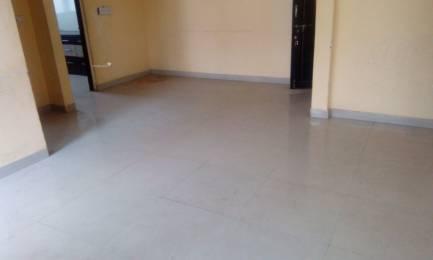 1000 sqft, 2 bhk Apartment in Builder Yash Apartment Swawlambi Nagar, Nagpur at Rs. 12000