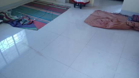 1050 sqft, 2 bhk Apartment in Builder Vandan Apartment Abhyankar Nagar, Nagpur at Rs. 15000