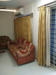 1300 sqft, 2 bhk IndependentHouse in Builder Project Trimurti Nagar, Nagpur at Rs. 25000