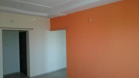 1020 sqft, 2 bhk Apartment in Builder Project Narendra Nagar, Nagpur at Rs. 9000