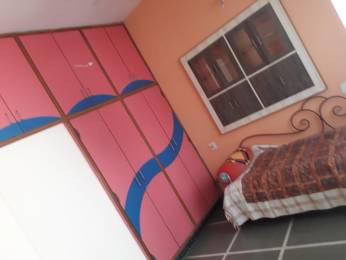 1000 sqft, 2 bhk Apartment in Builder Project Bajaj nagar, Nagpur at Rs. 15000