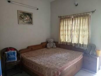 1500 sqft, 3 bhk Apartment in Builder rachnakrupa apartment Swawlambi Nagar, Nagpur at Rs. 55000