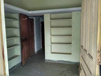 620 sqft, 1 bhk Apartment in Builder Project Gopal nagar, Nagpur at Rs. 6000