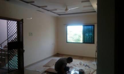 1050 sqft, 2 bhk Apartment in Builder Project Pratap Nagar, Nagpur at Rs. 15000