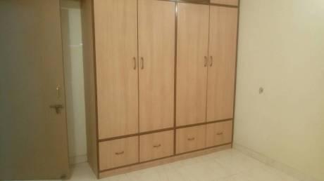 1100 sqft, 2 bhk Apartment in Builder Project Laxminagar, Nagpur at Rs. 21000