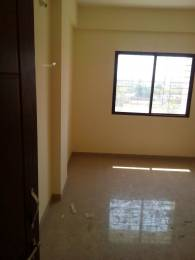 1100 sqft, 2 bhk Apartment in Shri Kedareshwar Shivpriya Towers Parsodi, Nagpur at Rs. 14000