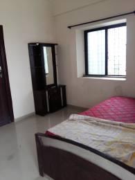 1500 sqft, 3 bhk Apartment in Builder Girish residency Dharampeth, Nagpur at Rs. 22500