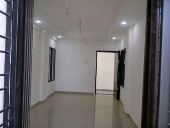 1400 sqft, 3 bhk Apartment in Builder malti Apartment Shivaji nagar, Nagpur at Rs. 30000