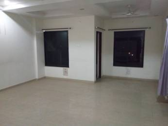 1100 sqft, 2 bhk Apartment in Shri Kedareshwar Shivpriya Towers Parsodi, Nagpur at Rs. 13000