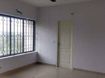 1000 sqft, 2 bhk Apartment in Builder vishnu Apartment Shivaji nagar, Nagpur at Rs. 15000