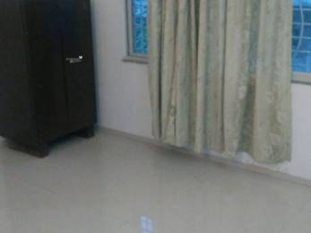 1600 sqft, 3 bhk Apartment in Builder chandak residence Dharampeth, Nagpur at Rs. 32000