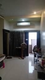 1100 sqft, 2 bhk Apartment in Builder Gaikwad complex Trimurti Nagar, Nagpur at Rs. 20000