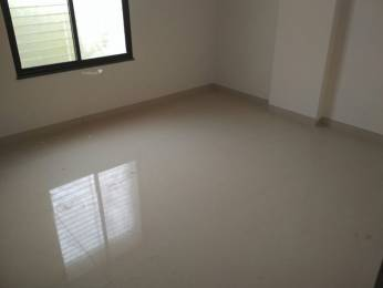 750 sqft, 1 bhk IndependentHouse in Builder Project Sonegaon, Nagpur at Rs. 8000