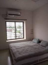 1050 sqft, 2 bhk Apartment in Builder Project Sneha Nagar, Nagpur at Rs. 18000