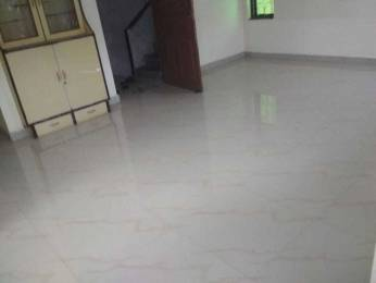 800 sqft, 1 bhk IndependentHouse in Builder Project Sneha Nagar, Nagpur at Rs. 12000